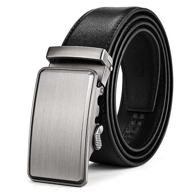 Hermoso cinturon para hombreshttps://amzn.to/2KQy0j9