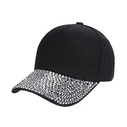 593f9f769 Amazon.com  Men Caps and Hats