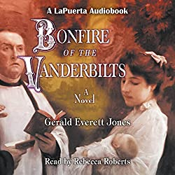 Bonfire of the Vanderbilts
