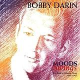 Moods/Swings: The Best of the Atlantic Years 1965-67