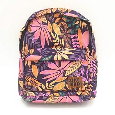 leaf com Teen