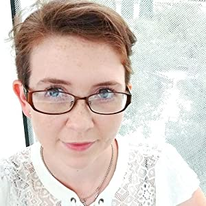 Danielle Lincoln Hanna