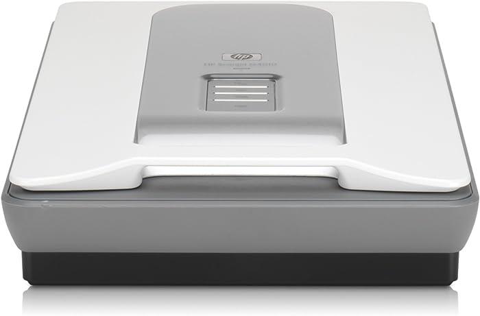 Top 9 Lenovo Carbon Matt