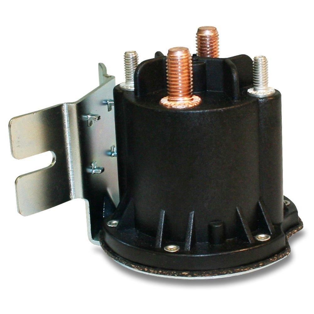 Leyman Liftgate Wiring Diagram Single 05 Ford Escape 3 0 Engine – Leyman Liftgate Wiring Diagram