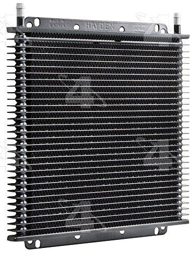 Hayden Automotive 699 Transmission Oil Cooler