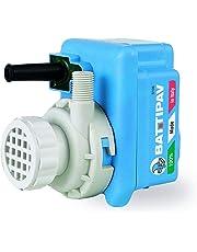 Wasserpumpe für Steinsägen & Fliesenschneider Steintrennmaschine 850 L / H Pumpe Förderpumpe elektrische Fliesenschneider