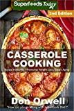 Free eBook - Casserole Cooking