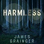 Harmless   James Grainger