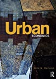 Urban Economics 2015th Edition