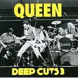 Deep Cuts 3, 1984-1995