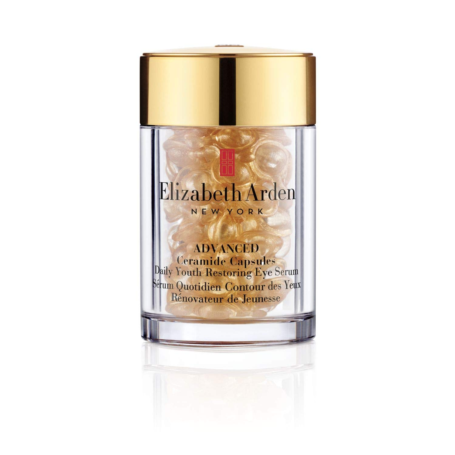 Elizabeth Arden Advanced Ceramide Capsules Daily Youth Restoring Eye Serum by Elizabeth Arden