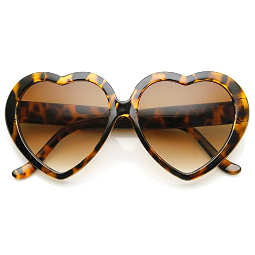 FrameworkHerren Sonnenbrille White Amber er91u3
