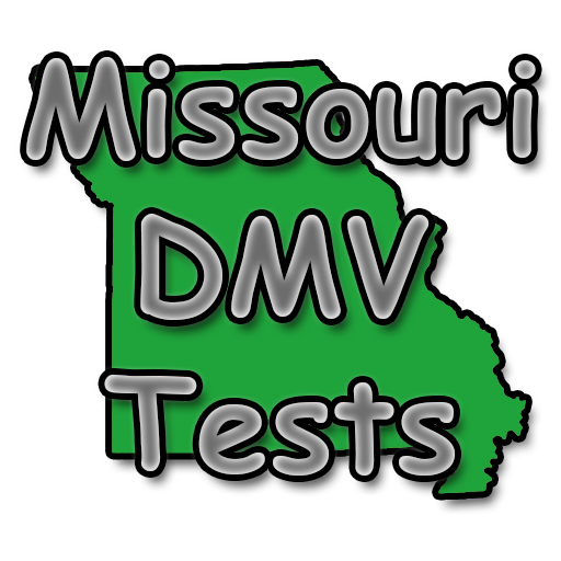 Missouri dmv permit exam practice appstore for Missouri motor vehicle inspection practice test