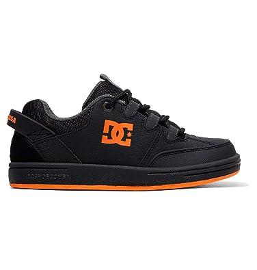DC Shoes Syntax: Amazon.it: Scarpe e borse