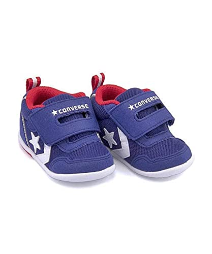 77b76df0c4952  コンバース  女の子 男の子 キッズ 子供靴 運動靴 通学靴 ベビーシューズ スニーカー ミニ