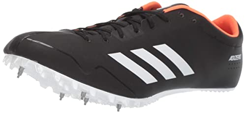 adidas Performance adizero Prime SP Running Shoe with Spikes
