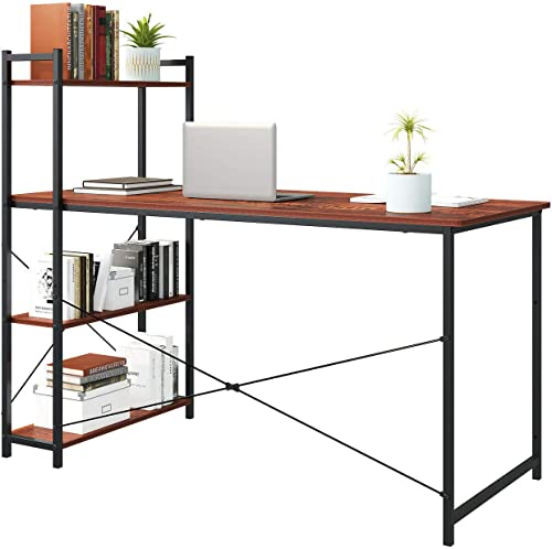 FSTAR Home Office Desk