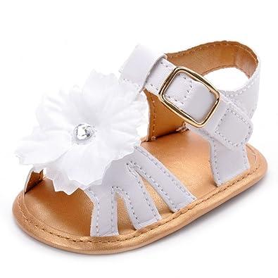 Tamaños Sandalias Infantil Y Niña Verano Bebé Amazon Complementos De Us Zapatos es wfYXpZ