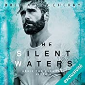 The Silent Waters (Elements 3) | Brittainy C. Cherry