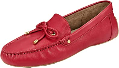 Brookhaven Driving Style Loafer