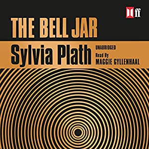 The Bell Jar | Livre audio