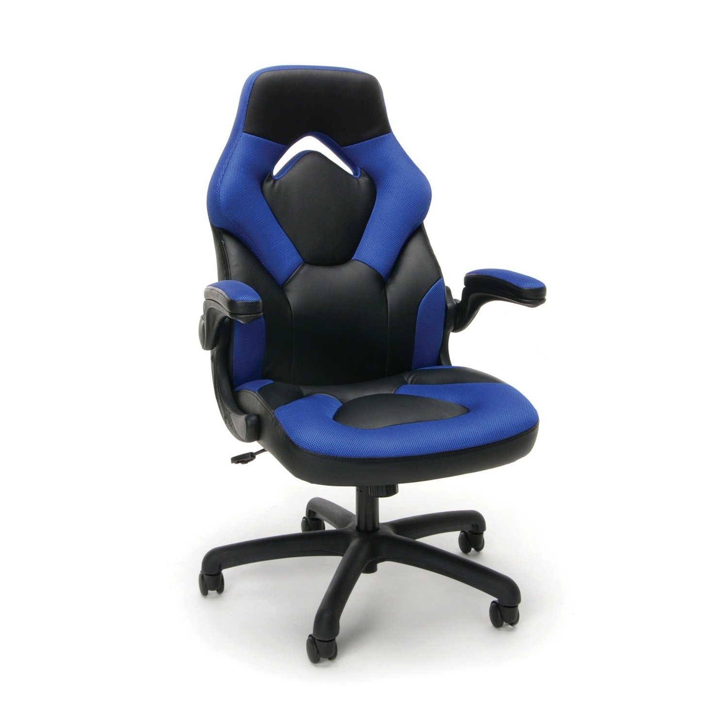 Chairs For A Gaming Room Amazon Com