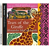 Tears of the Giraffe (The No. 1 Ladies' Detective Agency)