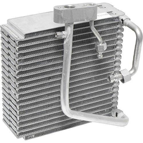 UAC EV 4798711PFXC A/C Evaporator Core