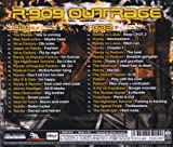 R-909 Outrage