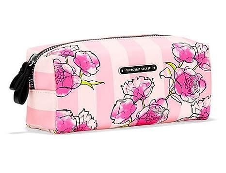 Victorias Secret Small Floral Beauty/Makeup case by ...