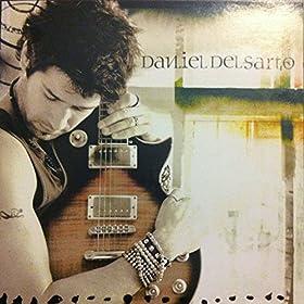 Amazon.com: Super Homem ao Avesso: Daniel Del Sarto: MP3 Downloads