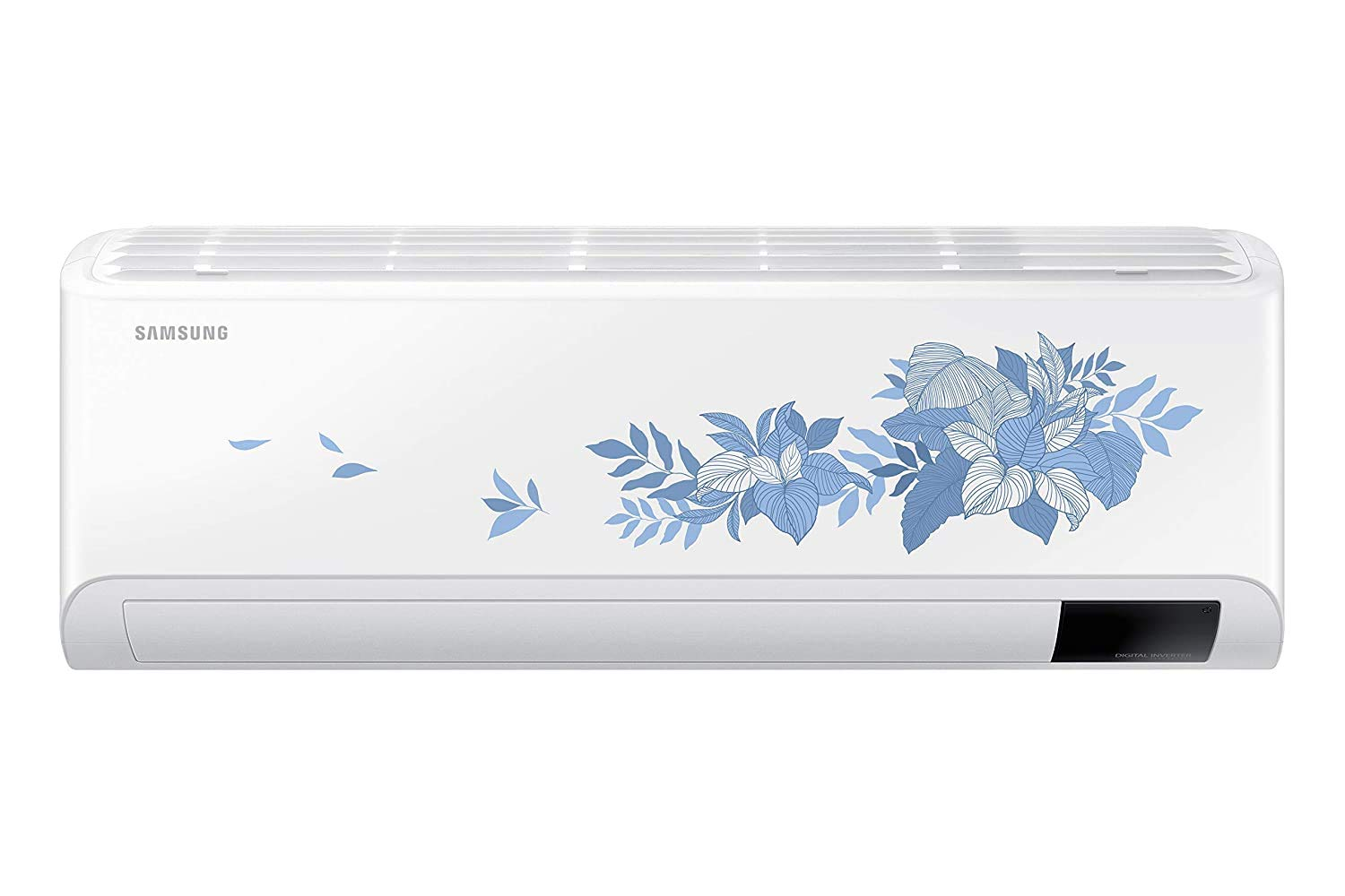 The Air Conditioner Store | Upto ?1750 Instant Discount | Starting from