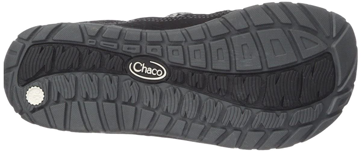 J180077 Chaco Kids Outcross 2