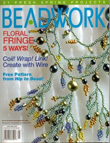 Wire Bracelet Patterns - 9