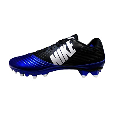Nike Men s Mesh Vapor Speed Low TD Football Cleats  Buy Online at Low  Prices in India - Amazon.in 32176640c7