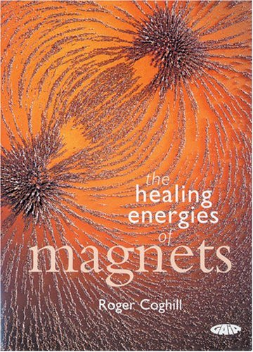 of Magnets (Light Based Therapies)