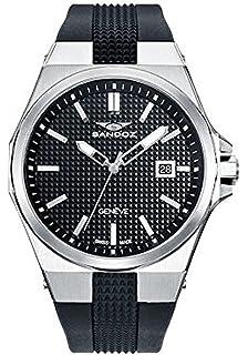Reloj Suizo Sandoz Hombre 81415-57