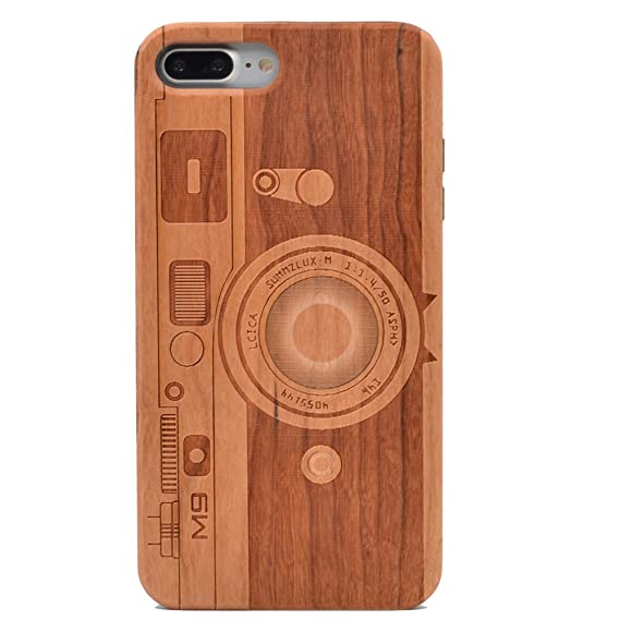 camera iphone 7 case