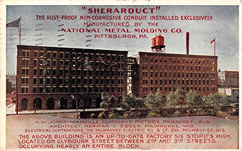 pittsburgh-pennsylania-sheraduct-national-metal-molding-advertising-pc-j21238
