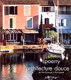 Image de L'architecture douce
