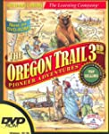 The Oregon Trail 3rd Edition