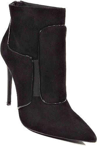LORENZI Shoes | Gianmarco Over The Knee Leather Boots | Poshmark