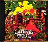 Culpeper's Orchard By Culpeper's Orchard (0001-01-01)