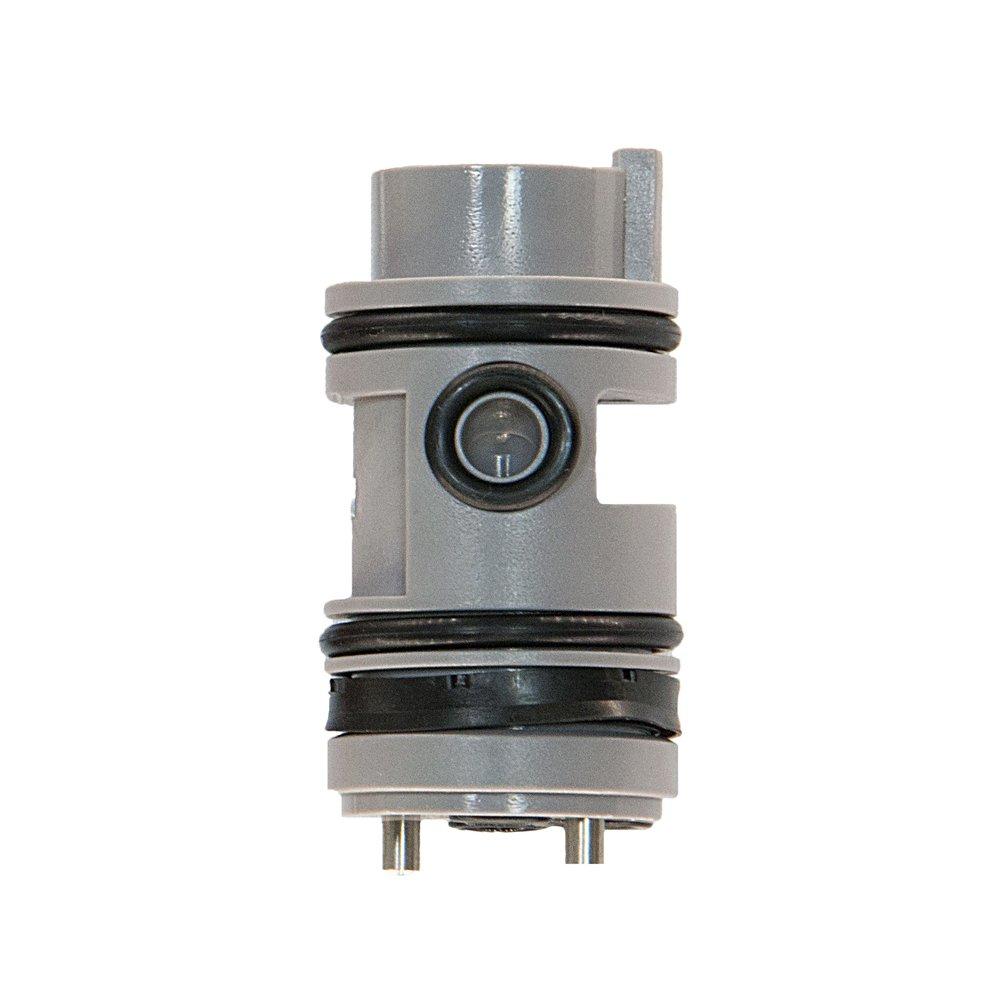 Danco 80553 Cartridge for Moen and Gerber/Stanadyne Faucets - Faucet ...