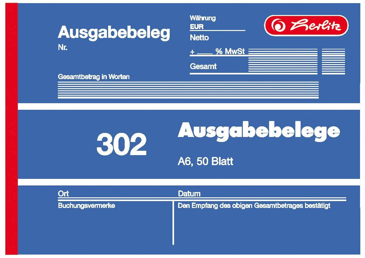 13,95 € //m Autofolie 1 m PKW KFZ Folie mittelrot glänzend 61,5 cm