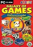 5 Jahre eGames - Jubiläums-Edition