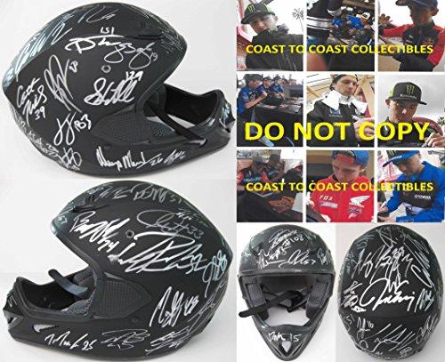 Buy helmet red bull motocross