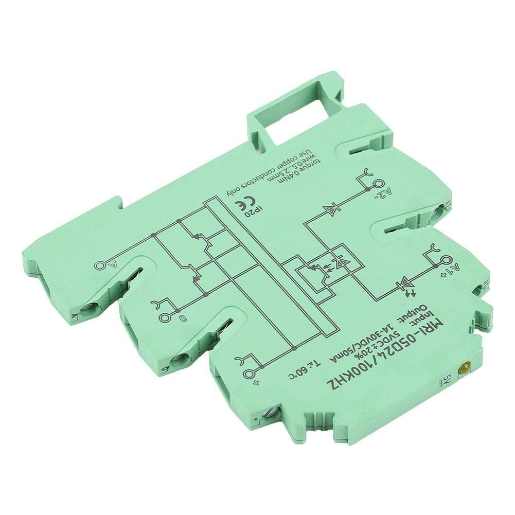 200 mm Précision Vague 25 mm h6 taillé /& durcis filetages m12x30