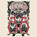 Shiverton Hall: The Creeper Audiobook by Emerald Fennell Narrated by Simon Shepherd