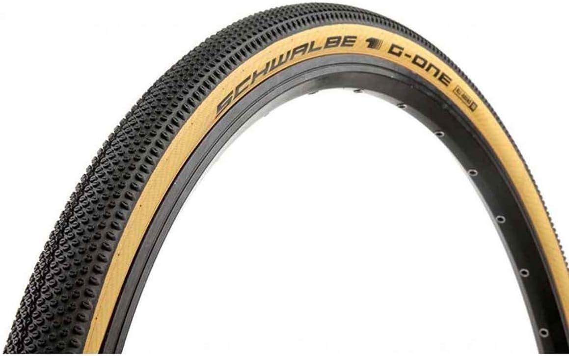 Schwalbe 11100290 Tire700 X 35 REFL VG Marathon Racer for sale online